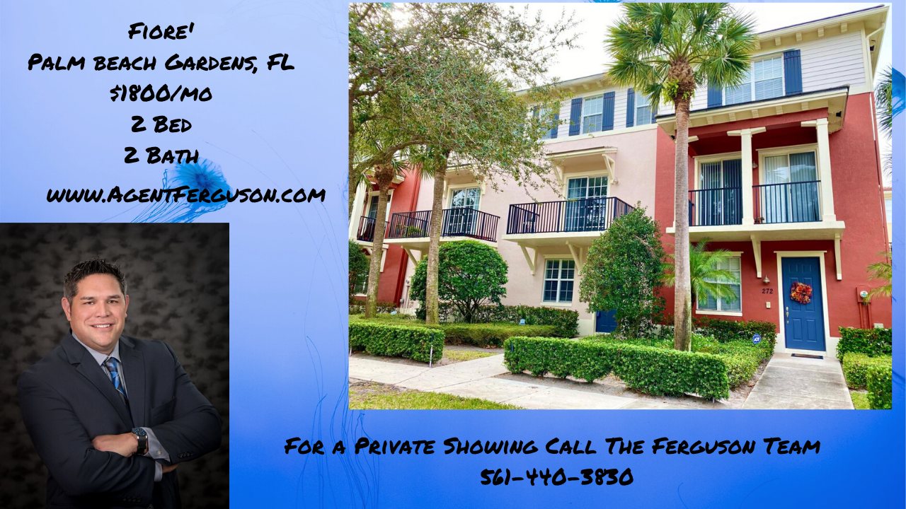 5904466aea9b97c9ee21b81fe9a4e093 - Luxury Apartments For Rent In Palm Beach Gardens