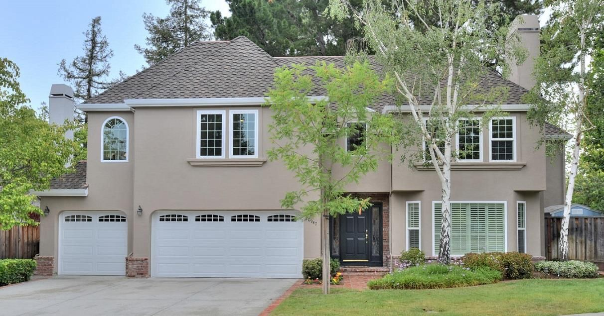 20947 FAIRWOODS CT, Cupertino, CA for sale. House styles