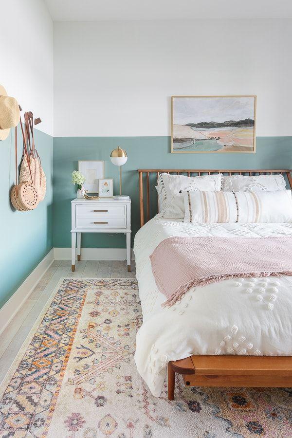 Photo of Teen Girl Bedroom Decor