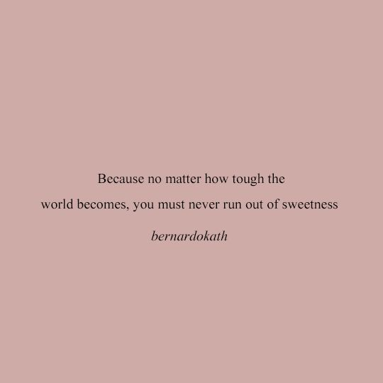 Positive Quotes Tumblr Pinja'londa On Words  Pinterest  Queen Quotes Positive .