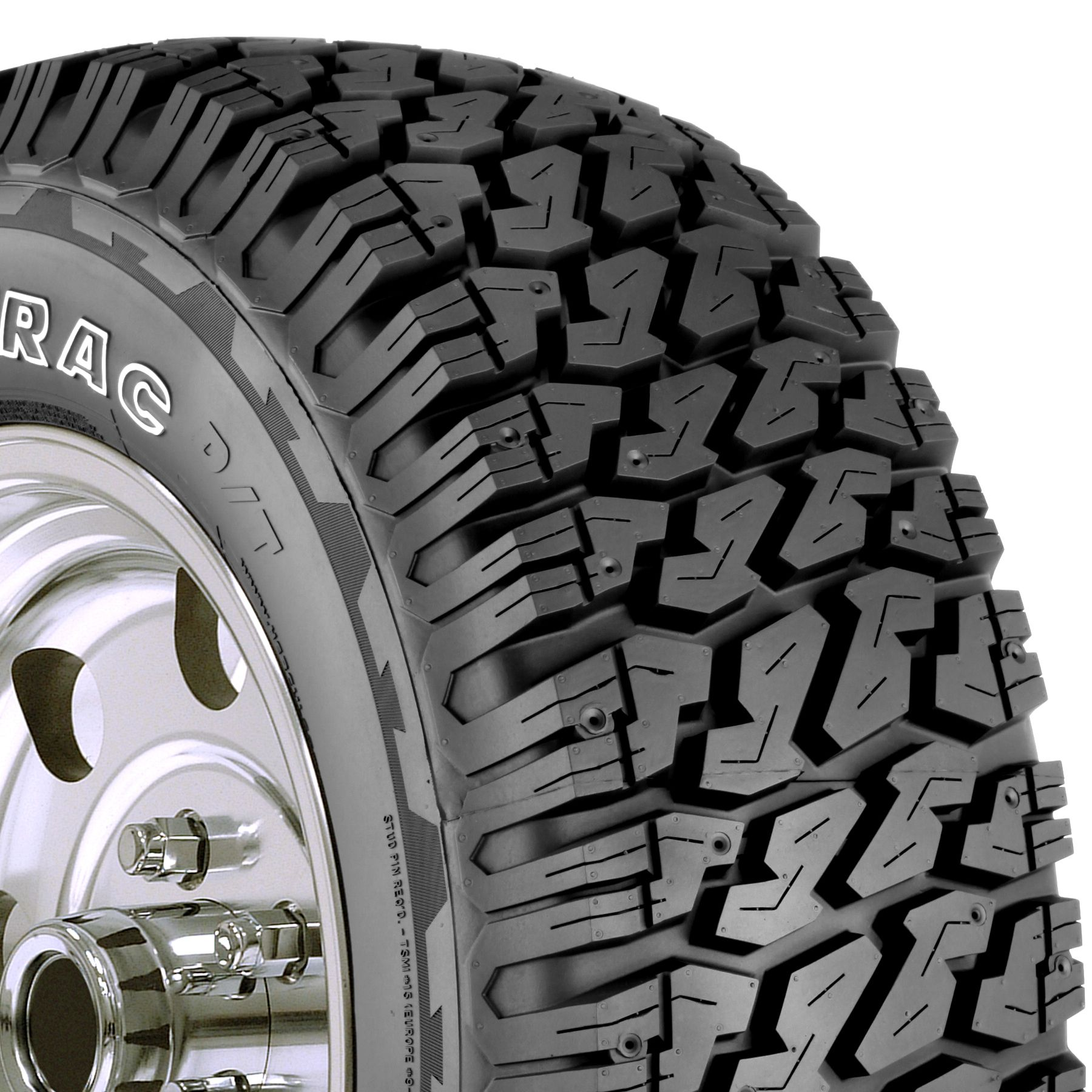 Hercules Terra Trac Dt Hercules Tires Pinterest