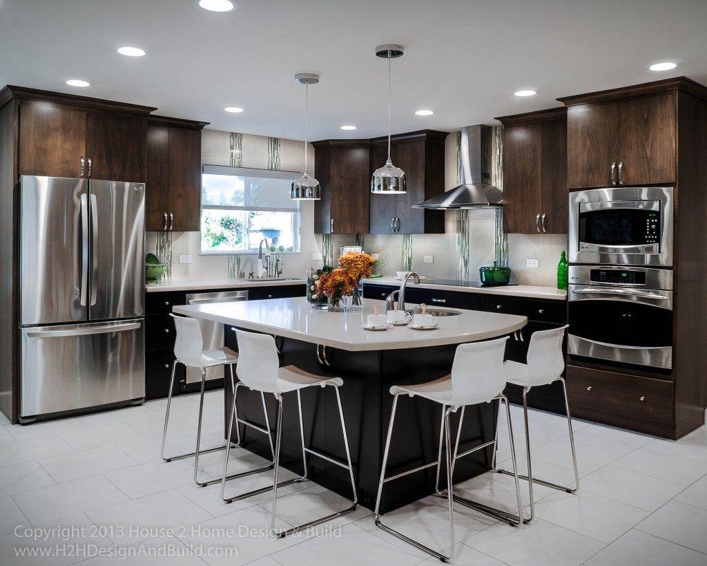 Küchenschränke mit hohen decken chrom küche kabinett hardware  das cabinet hardware ist ein element