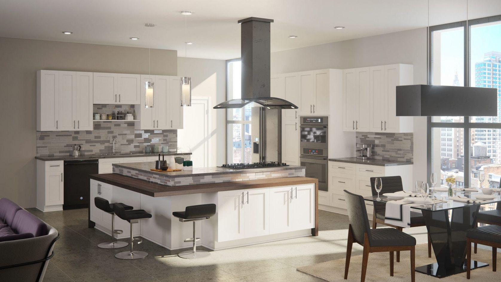 70+ Used Kitchen Cabinets atlanta Ga - Chalkboard Ideas for Kitchen Check more at  & 70+ Used Kitchen Cabinets atlanta Ga - Chalkboard Ideas for Kitchen ...