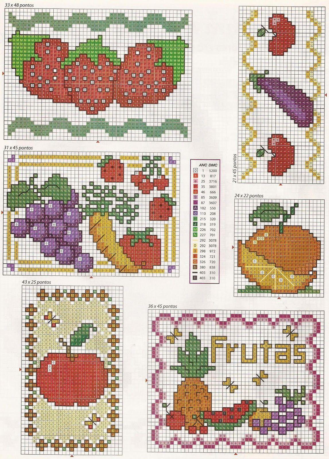Toalhas+em+Ponto+Cruz+Especial-ano2-n.2-2009-pag.8.jpg (1147×1600)