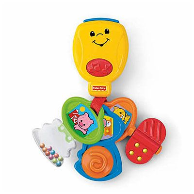 http://Letsgrab.blogspot.com: Fisher Price Baby ...  |Fisher Price Bus Nursery Rhymes