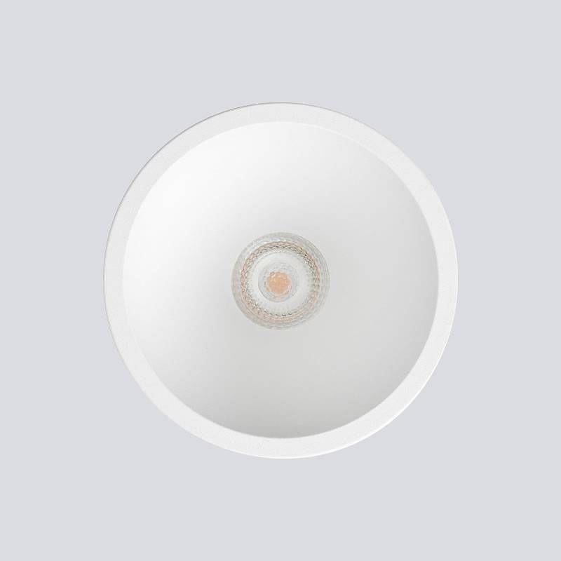 Optik Es Lo Ultimo De La Firma Onok En Focos Empotrables Led Para Iluminacion Tecnica Y Decorativa Onok Focos Receesedlight Led Empotrables Led Focos Led