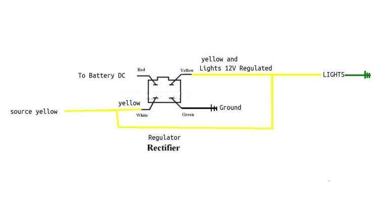 DIAGRAM] Viper 5904 Wiring Diagram FULL Version HD Quality Wiring Diagram -  FASTWIRING.DOSSIERSCO.FRDiagram Database - DossierSCO