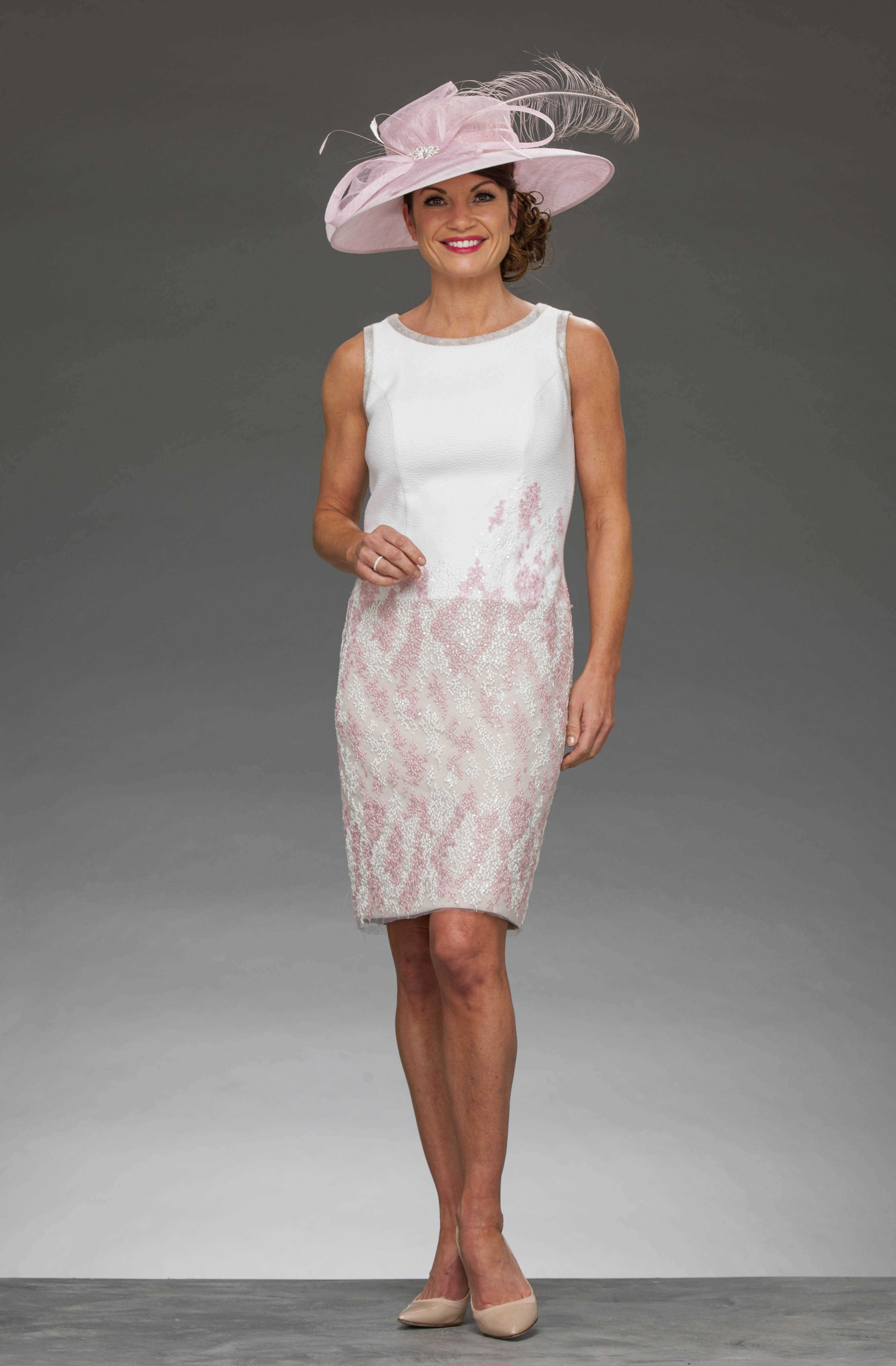 Catherineslinneaset mother of the bride dresses