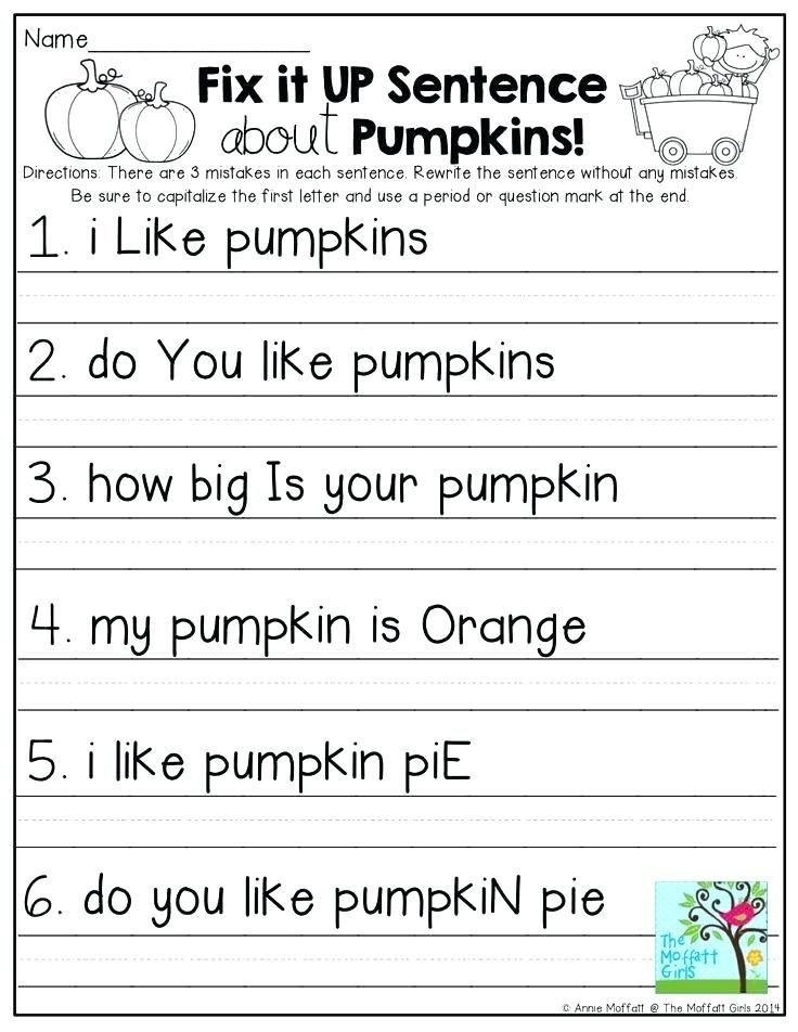 Paragraph writing worksheets for grade download them and
