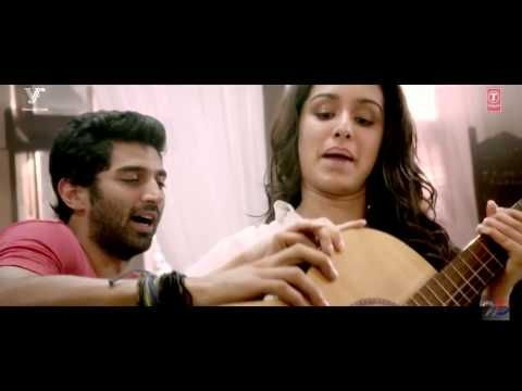 Tum Hi Ho Female Full Song Mp3 Download Internetklever