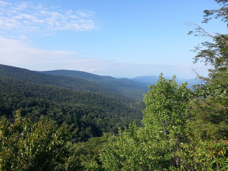 ridge mountains pinterest - photo #13