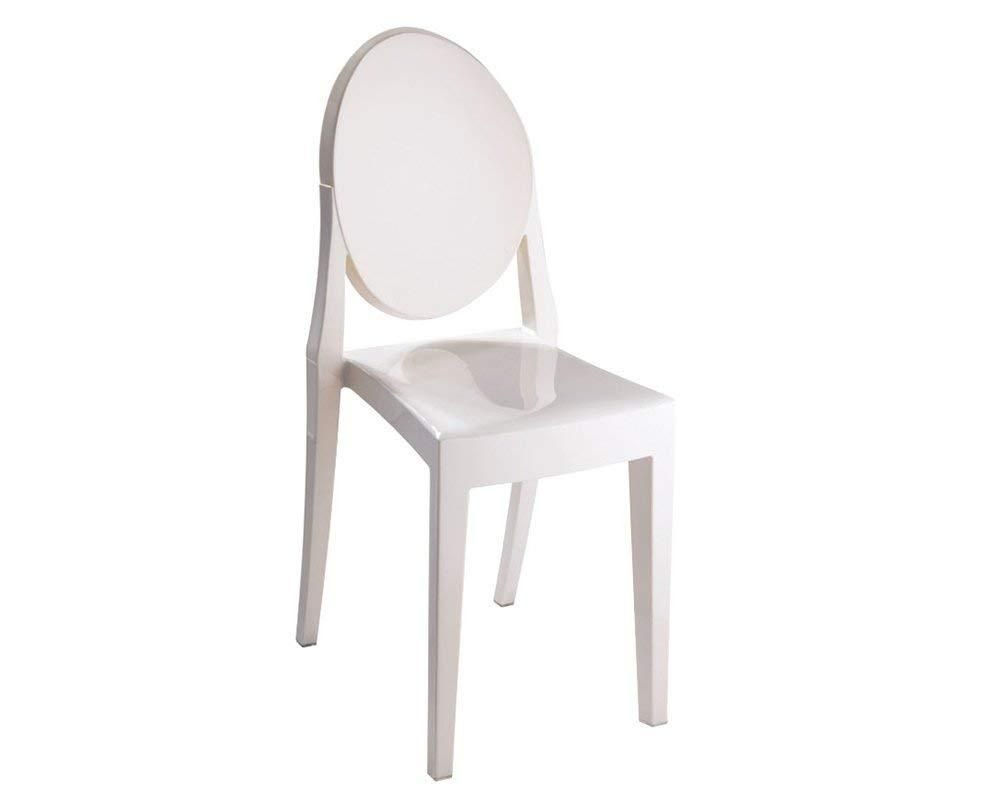 Surprising Mod Made Mm Pc 089 Ivory Louie Armless Chair Products In Ibusinesslaw Wood Chair Design Ideas Ibusinesslaworg