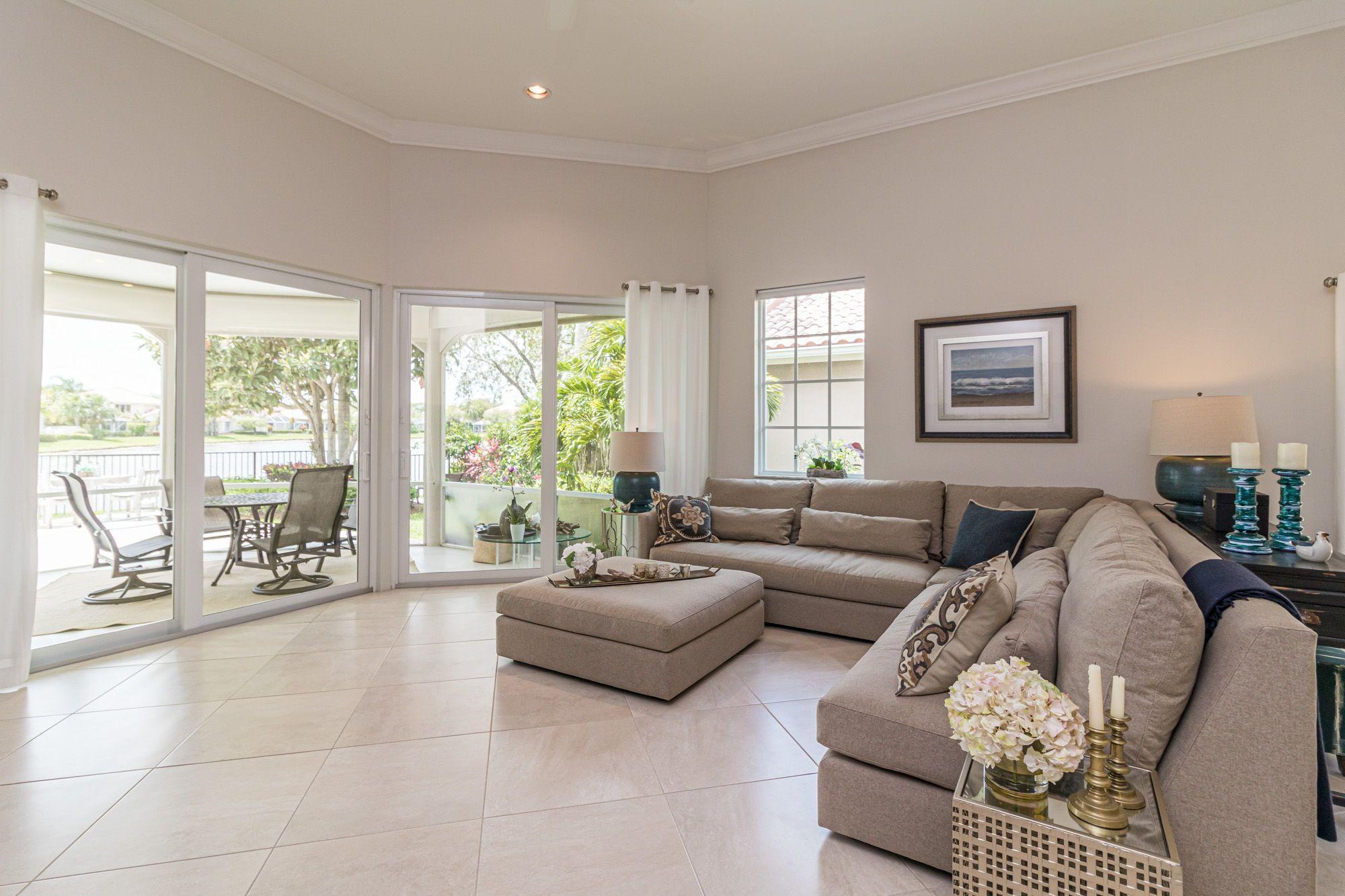 5904f76e6ac11fba0aee99fb38052373 - Rooms For Rent Palm Beach Gardens Fl