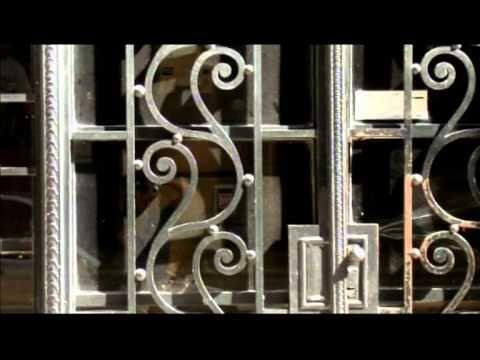 Pin de amelia melendez en Buenos Aires Art nouveau