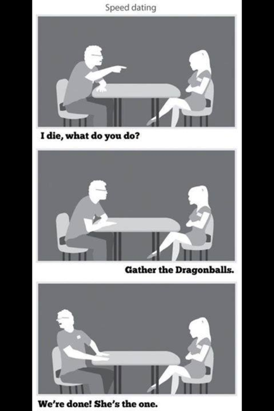 420 friendly dating canada