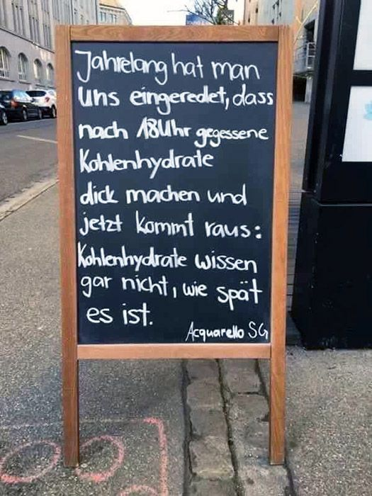 Berlin Sprüche Lustig