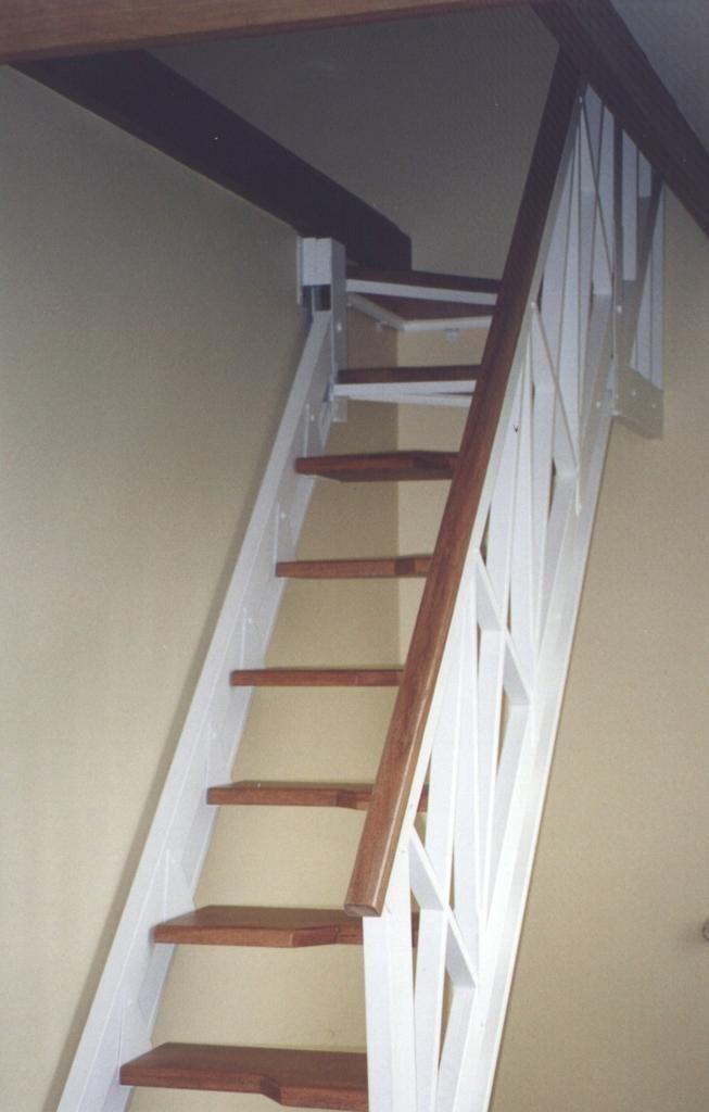 escalera caracol medidas - buscar con google | escaleras