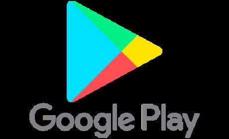 bitcoin la google play