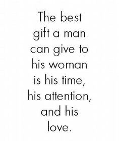 Man and wife quotes