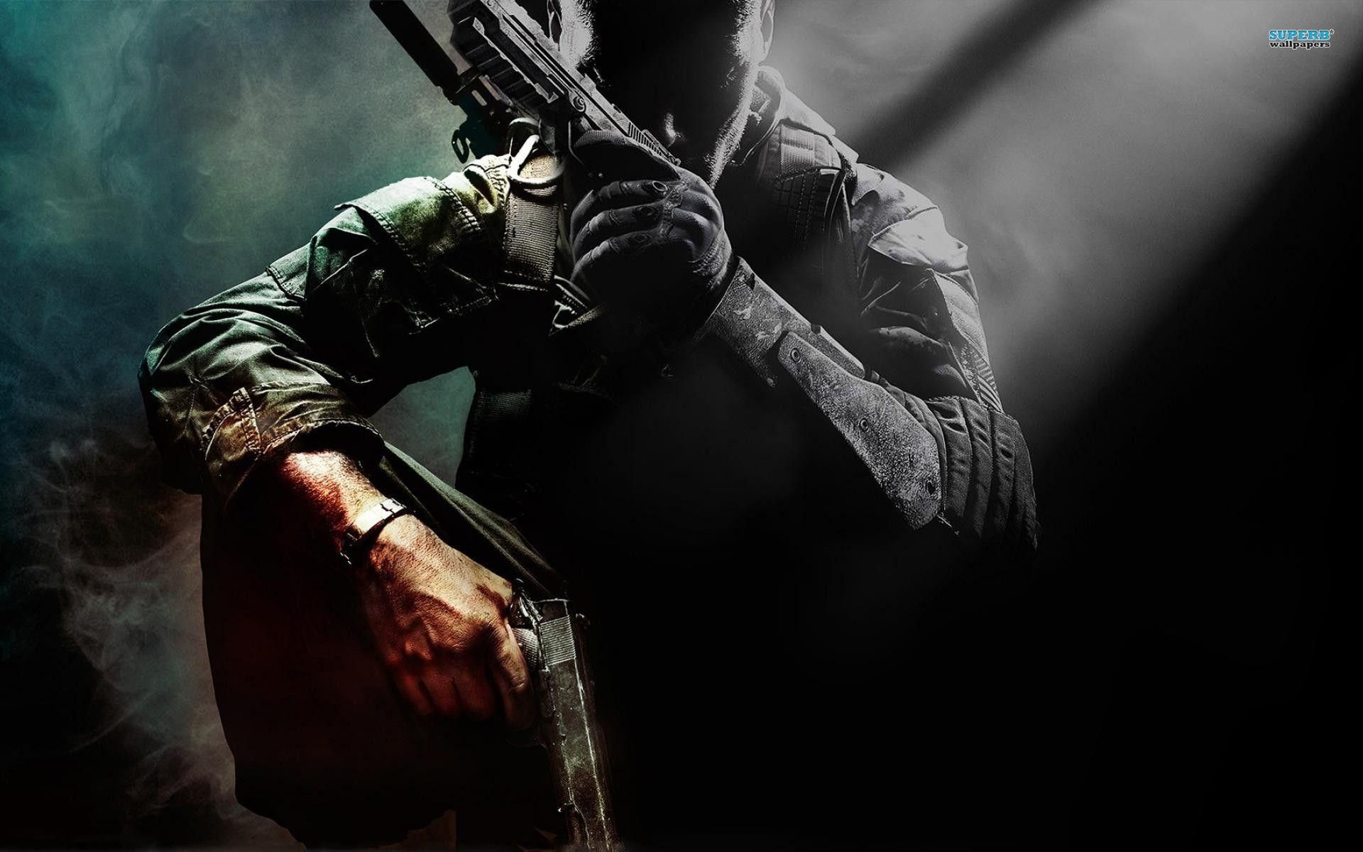 Pin On Call Of Duty Black Ops 4 Hd Games 4k Wallpapers