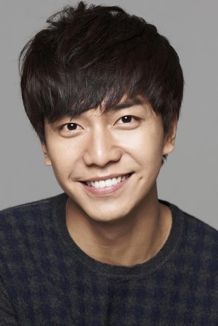 Drama korea terbaru, Nonton drama korea, Drama korea