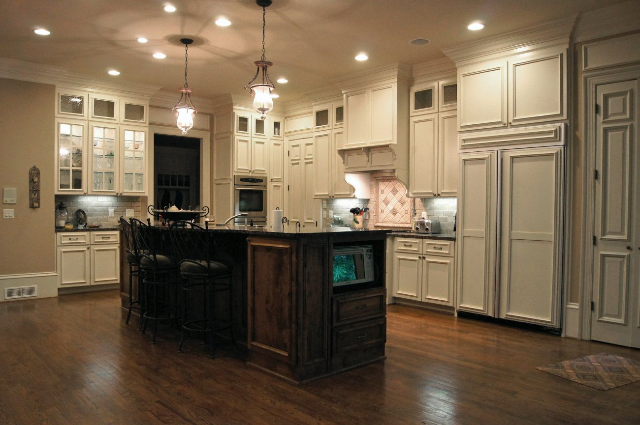 Kitchen Design Group Marietta Ga Creative Cabinets And Faux Finishes Marietta Cabinet