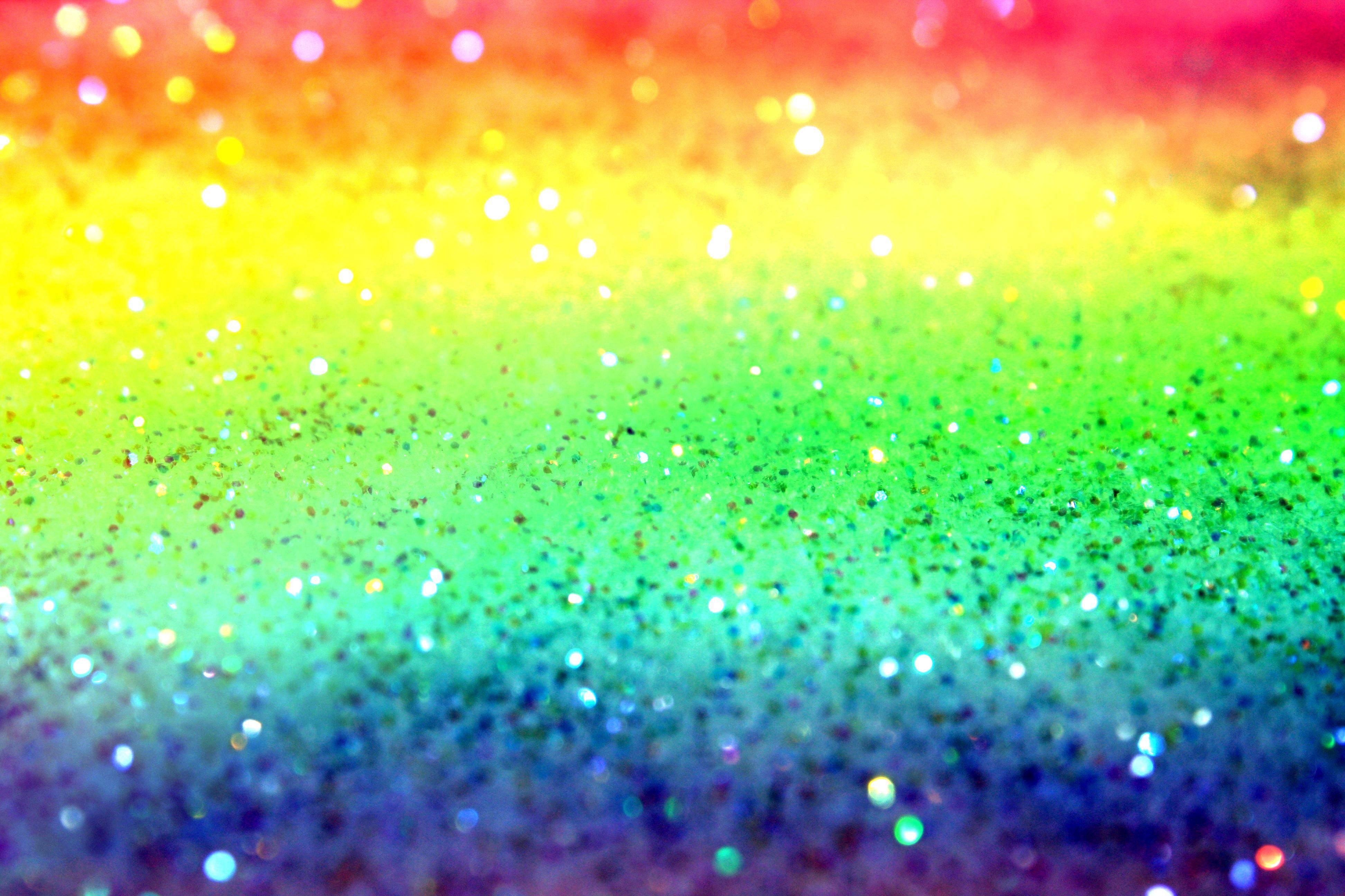 rainbow glider wallpaper - photo #11