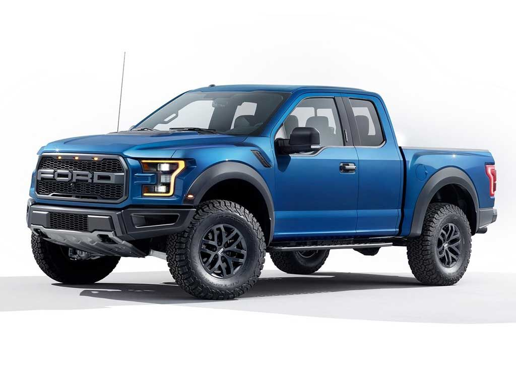2017 Ford F150 Raptor Redesign Specs Price 2016 2017 Car Reviews Ford Raptor Ford Raptor 2017 Ford F150 Raptor