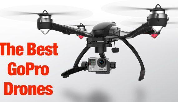 best rc drone under 1000
