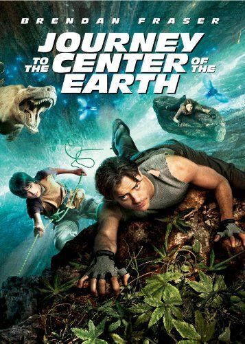 Journey To The Center Of Earth Amazon Instant Video Brendan Fraser Http Www Amazon Com Dp B001jide3m Ref Cm Sw R Earth Movie Streaming Movies Full Movies