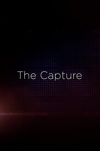 Capture, The Amazon Video ~ Lew Ayres, http://www.amazon.com/dp/B016113G9I/ref=cm_sw_r_pi_dp_Tz-Xwb1C69SN1