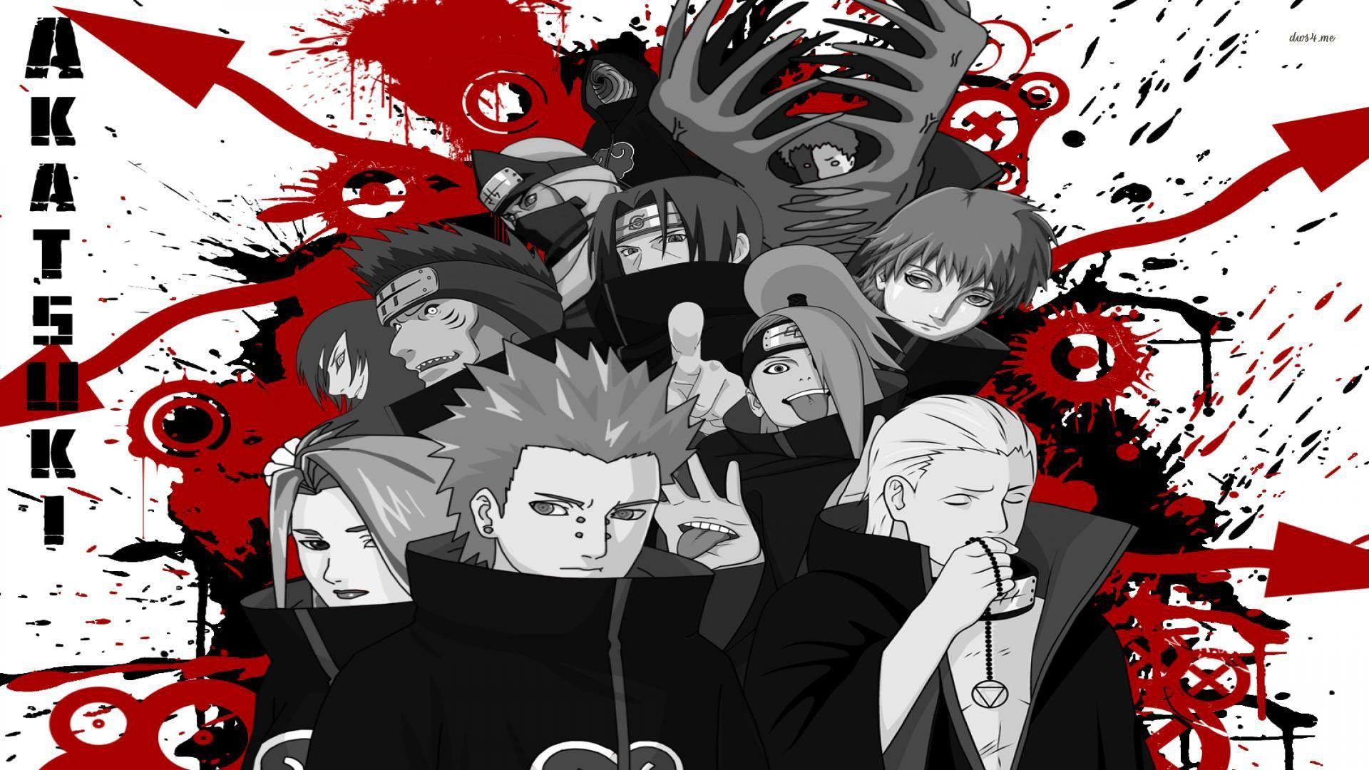 Most Inspiring Wallpaper Naruto Original - 5905ac9dc0ca15e4a834a2985d6ede24  Picture_578365.jpg