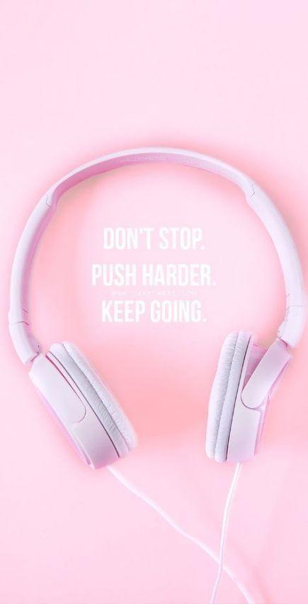 34 Super Ideas Fitness Inspiration Wallpaper Motivation Inspirational Quotes #motivation #quotes #fi...