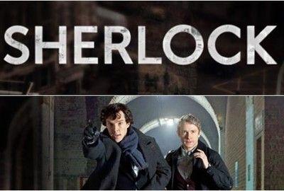 Sherlock 1 Sezon 2 Bolum Izle Keskin Bir Iz Surme Yetenegi Olan Sherlock Ve Yardimcisi Yepyeni Bir Is Ustundedirler Teknolojininde Yard Sherlock Izleme Film