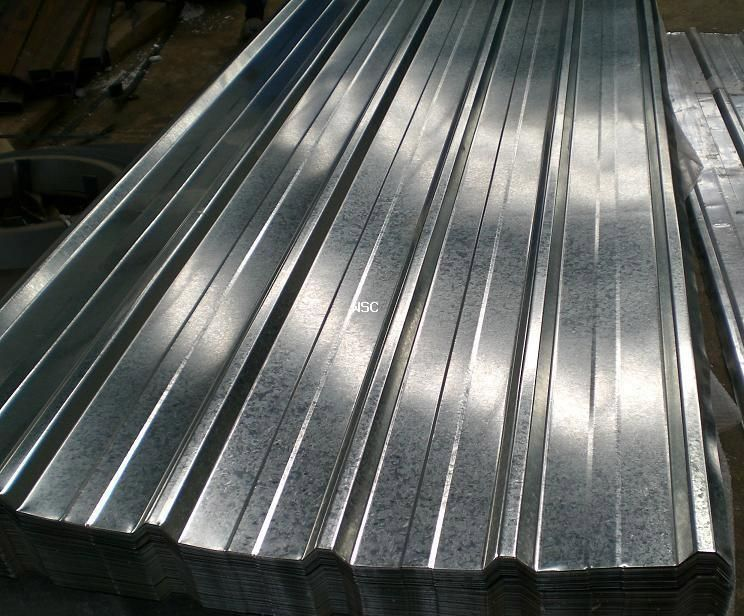 Galvanized Roofing Sheet Galvanized Rrapezoidal Roofing Sheet Rrapezoidal Roofing Sheet Aluminum Roof Panels Zinc Roof Sheet Metal Roofing