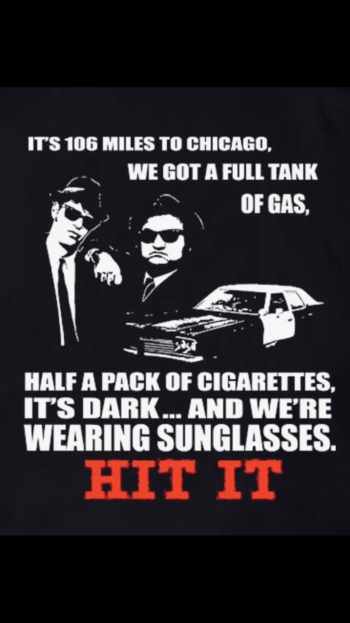 Pin by Jamie Canales on Blues Blues brothers quotes