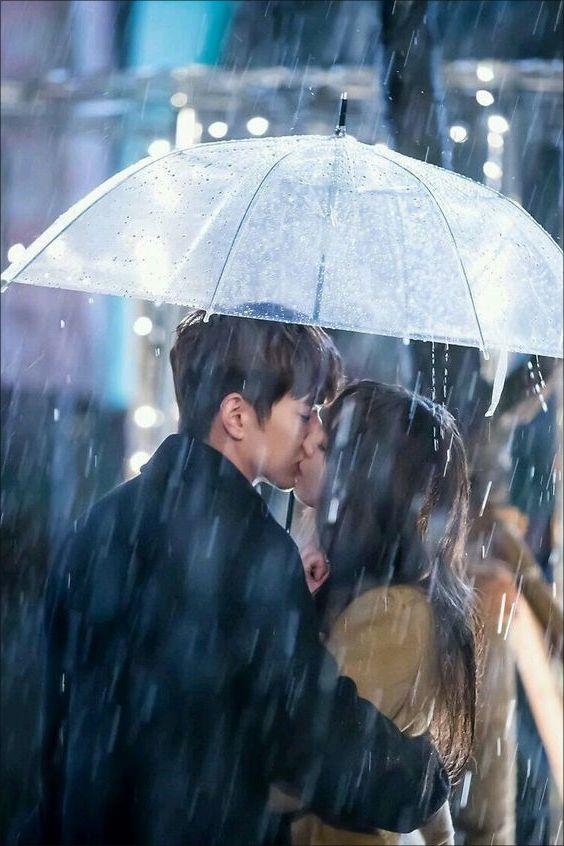 Ssstt! Ini Lho 7 Drama Korea Romantis 17+ Bikin Baper