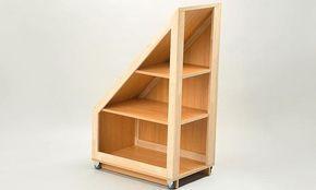 drempelschrank bauen bauen pinterest dachboden dachboden ideen und dachgeschoss. Black Bedroom Furniture Sets. Home Design Ideas