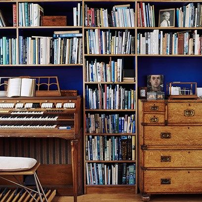 Clever Ideas For Making Small Spaces Look Bigger   From Storage To Furniture