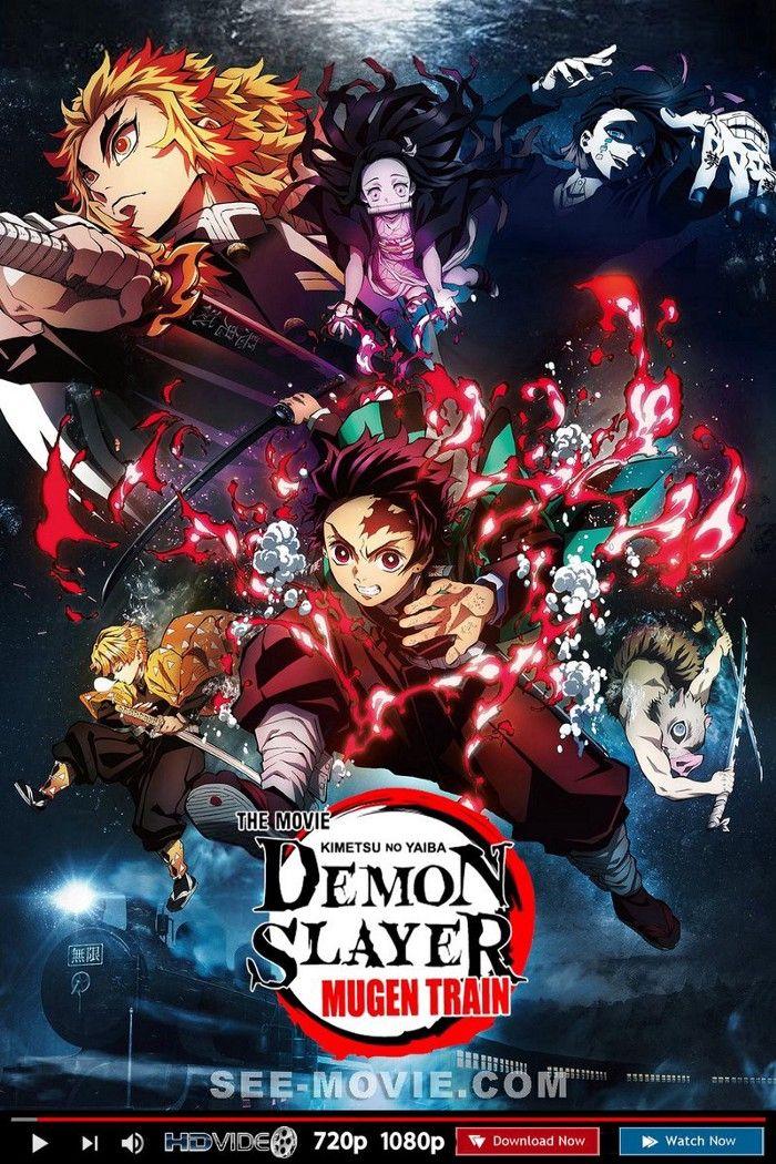 Index Google Anime Movies Anime Slayer Anime