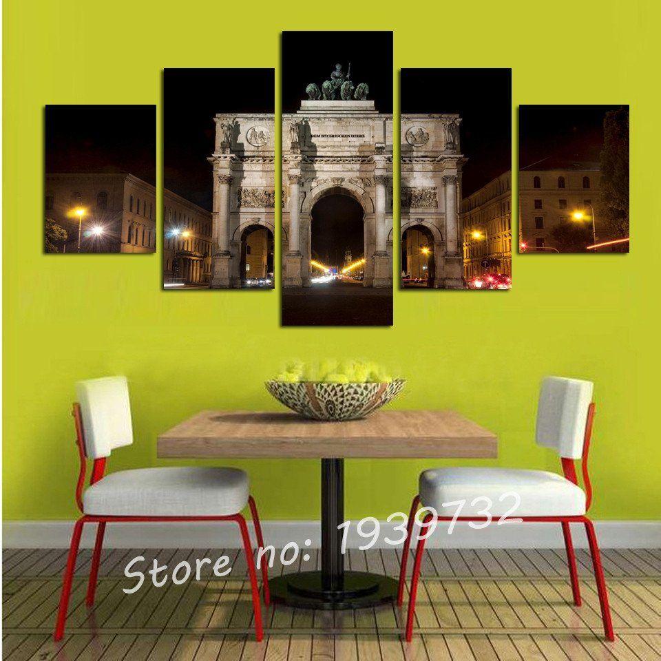 Brand Name: AHUIZ Frame: No Technics: Spray Painting Original: No ...