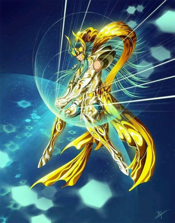 Camus De Acuario Armadura Divina Saint Seiya Seiya Caballeros Del Zodiaco Caballeros Del Zodiaco Sagas