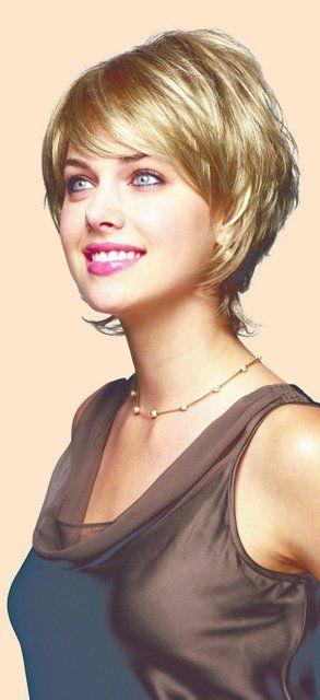 Melena corta buscar con google cabell pinterest - Peinados melena corta ...