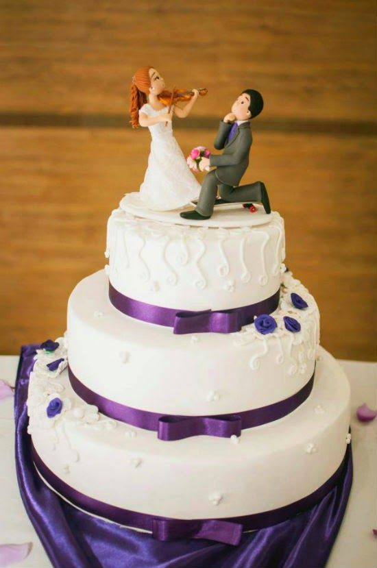 Fernanda e Samir [ Casamento ]   A Noiva SUD