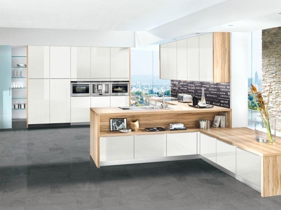 29 Schon Arbeitsplatte Kuche Holz Grau Mit Bildern Arbeitsplatte Kuche Kuche Holz Kuche