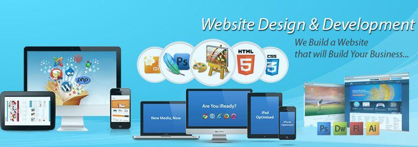 Software Development Product Development Dynamic Website Designing Dat Web Development Design Website Development Company Web Development Company