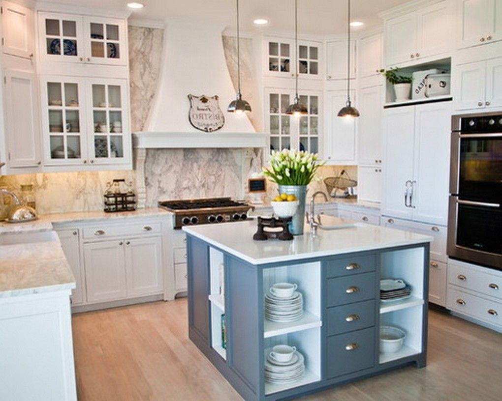Kitchen Cabinets Jacksonville Fl Kitchen Island Kitchen Tile Kitchen Cookware Plus Kitchen Design Ideas Ikea Kitchen Design Stools For Kitchen Island White Kitchen Island