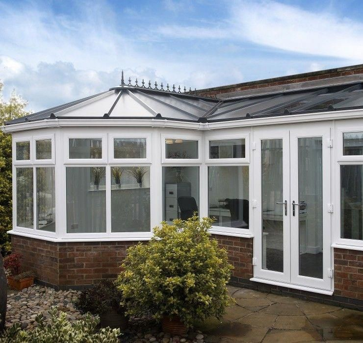 Replacement Conservatory Roofs Solid Conservatory Roofs Hybrid Conservatory Roof System Til Conservatory Roof Tiled Conservatory Roof Modern Conservatory