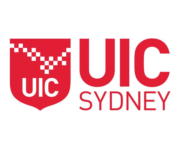 uic sydney logo design ideas free download logos logodesign logo - Logo Design Ideas Free