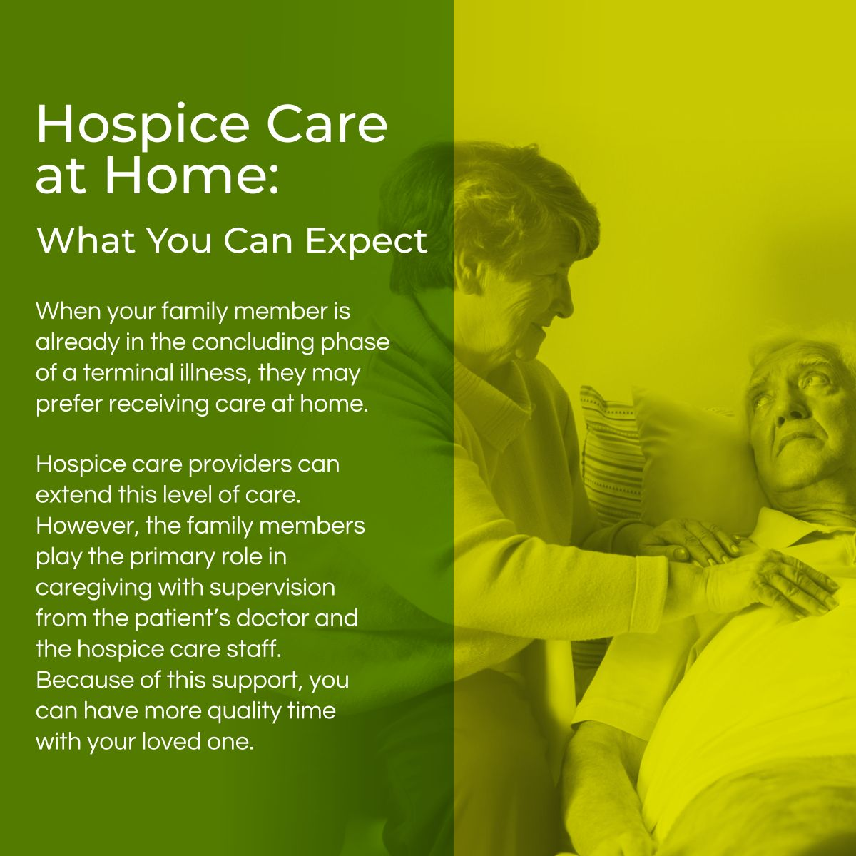 Pin on care hospice services llc